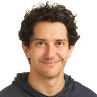 David Alejandro Duchene Garzon