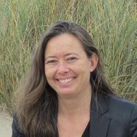 Grete Møller Jensen