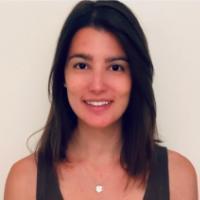 Anna Cazzola