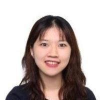 Huayi Huang