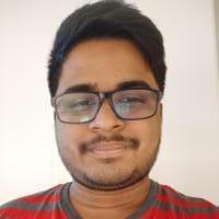 Vignesh Subramanian