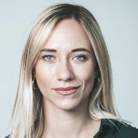 Mikaela Koutrouli