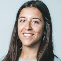 Cláudia Raquel Estopa Gil