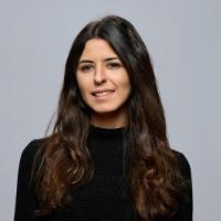 Sara Haydar