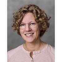 Nanna Rønbjerg Christoffersen