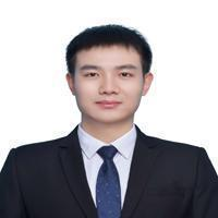 Shuai Tong