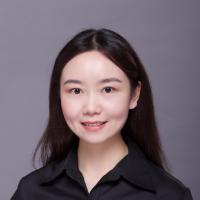 Zhuqing Xie