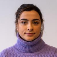 Beatriz Campos Estrada