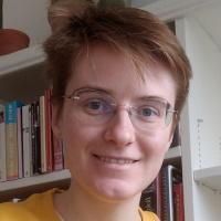 Marie-Luise Steinmeyer