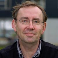 Peter Østergaard Andersen