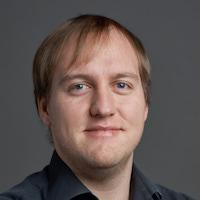 Patrick Schnider