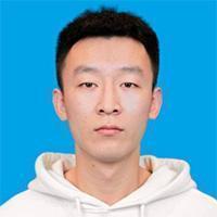 Lingyu Zhang