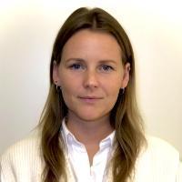 Christina Bjerregaard Wind