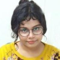 Malvika Tripathi