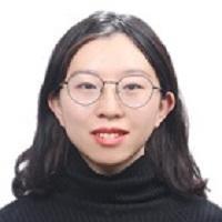 Yuqi Zhang