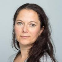 Billede af Randi Nielsen