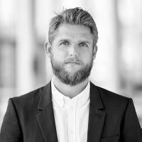 Billede af Jensen, Jesper Ellidshøj