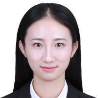 Xue Liang