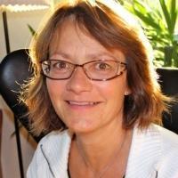 Anne-Marie Sikker Sørensen