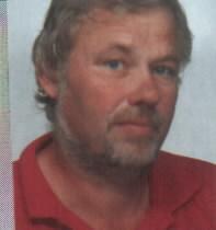 Hans Vilhelm Hansen