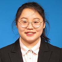 Xingyun Yi