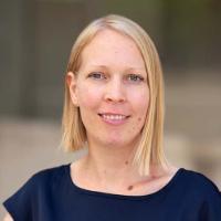 Anna Kristina Hellberg