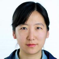 Xiaoshan Su
