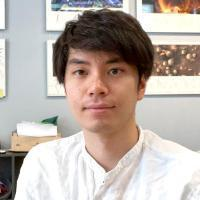 Sho Tamaki