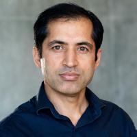 Rajesh Regmi