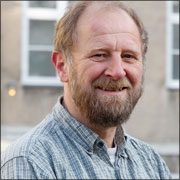 Jørgen Peder Steffensen