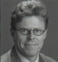Torben Veith Schroeder