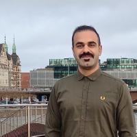 Mojtaba Khani