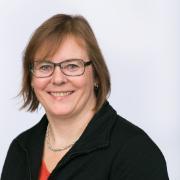 Anne Berit Bagger