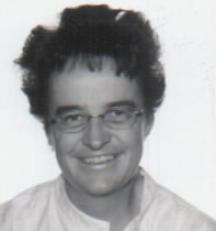 Katharina Maria Main