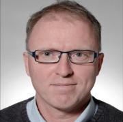 Thomas Astrup