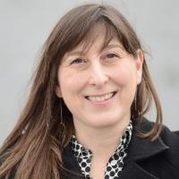 Ursula Dortea Bendtzon