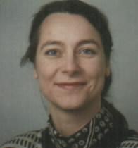 Birgitte Gantriis