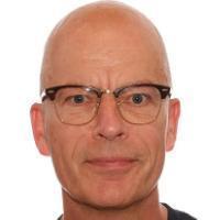 Lars Hviid