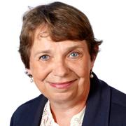 Birgit Anette Rasmussen (Olsen)