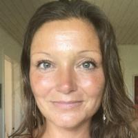 Bibi Trommer Ahlfors Bækgaard