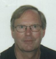 Jens Bülow
