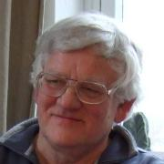 Poul Erik Lindelof