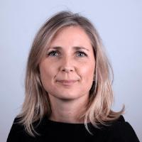 Gitte Henchel Madsen