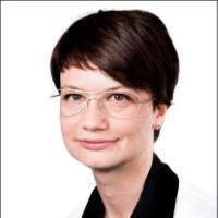 Barbara Malene Bjerregaard Fischer