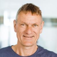 Karsten Olsen