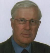 Peter Balslev-Clausen