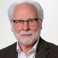 Matthew James Driscoll