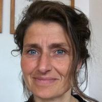 Mette Frimodt-Møller