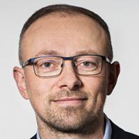 Andreas Bøje Forsby