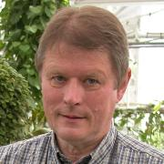 Niels Jacobsen